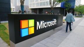 Microsoft attaqué par Slack pour entrave à la concurrence