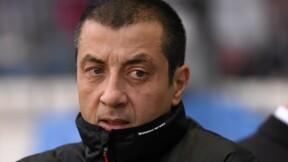 OM : Mourad Boudjellal assigné en justice pour son offre de rachat