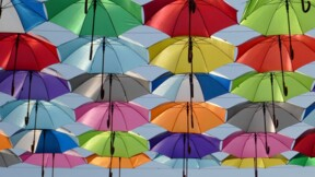 Assurance-vie multisupport : principe et fonctionnement