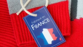 La crise va-t-elle signer le retour du Made in France ?