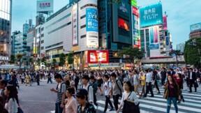 Coronavirus : le Brésil et le Japon inquiètent, Tokyo bientôt en confinement ?