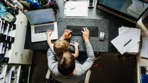 CNP assurances : jusqu'à 3 jours de télétravail par semaine pour les salariés