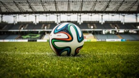 Football : les clubs de Ligue 1 ont perdu gros à cause de la crise