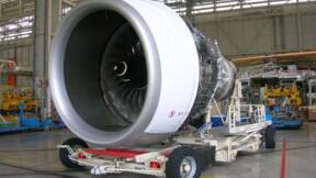 Airbus va se réorganiser en France et en Allemagne
