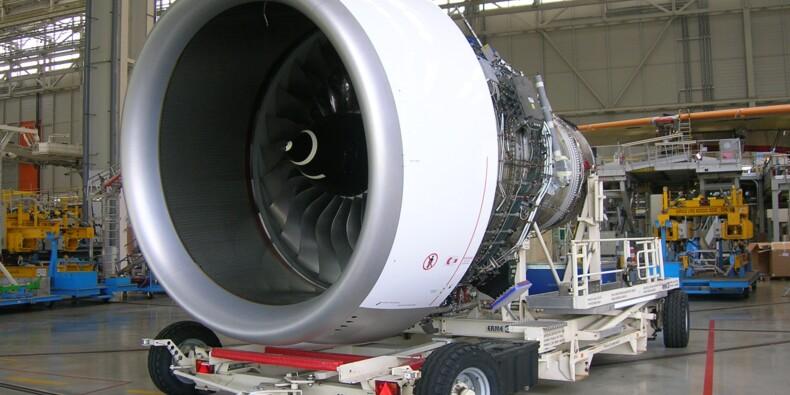 Airbus n'a décroché qu'une commande en août, les actions en berne