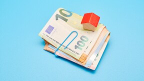 Immobilier: bailleurs, pourquoi il peut être utile de souscrire une assurance loyers impayés