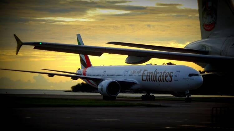 Coronavirus : Emirates couvrira les frais médicaux des clients infectés