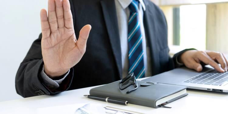 Professionnels en difficulté : les ruses des assureurs pour ne pas rembourser