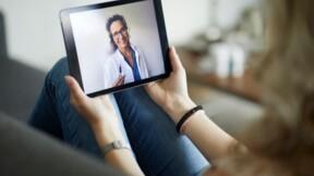 Médecins, infirmiers, kinés… qui pratique la téléconsultation et pour quel remboursement ?
