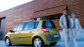 Drame de l'A7 : les propriétaires de vieux Renault Scenic doivent-ils s'inquiéter ?