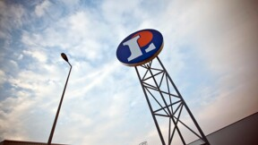 Leclerc, Carrefour... quels sont les supermarchés préférés des Français ?
