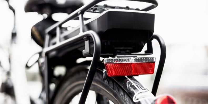 Les Agnelli (Ferrari) investissent dans le vélo électrique