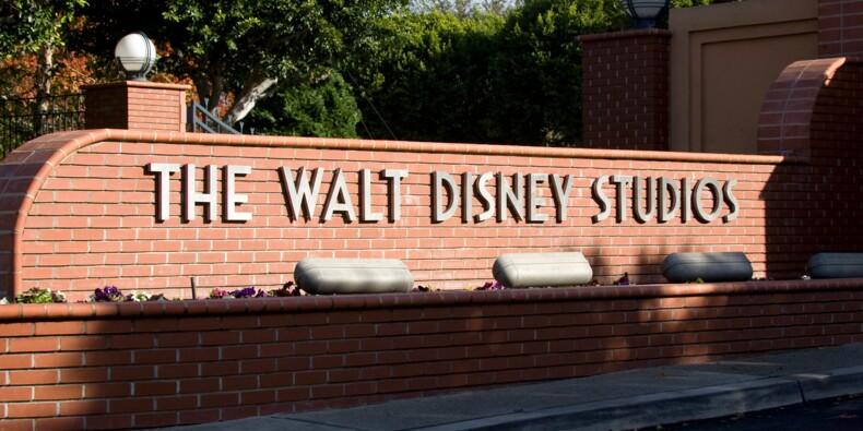 Cinéma : ces grosses superproductions que Disney doit encore repousser