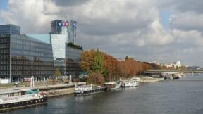 TF1 diffusera en clair la finale de la Ligue des champions (LDC)