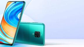 Amazon Prime Day : des prix encore plus bas sur les Xiaomi Redmi Note 9 et 9 Pro