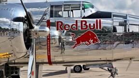 Thaïlande : le richissime héritier Red Bull n'est plus inquiété, après la mort d'un policier