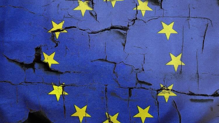 Plan de relance de l'économie européenne : 6 raisons de s'inquiéter