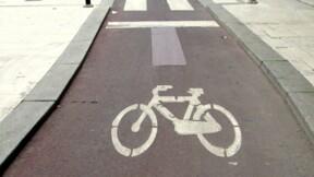 De plus en plus compliqué d'acheter un vélo