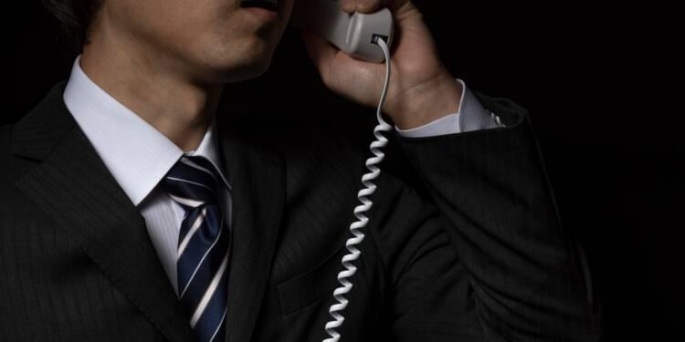 Le démarchage téléphonique abusif sera désormais plus lourdement sanctionné