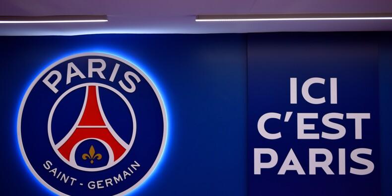 Transferts de joueurs : le redressement fiscal du PSG validé