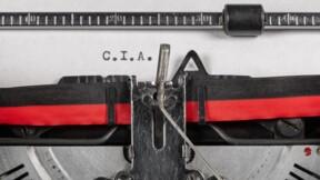 Au siège de la CIA, il y a un code que personne n'a jamais su résoudre