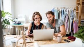 Livret A industrie, crédit participatif... les pistes des députés pour flécher votre épargne vers les entreprises