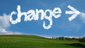 Envie de changer de vie ? Les conseils des psy pour ne pas vous tromper