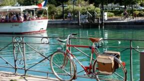 Tourisme, mobilités... les pistes de business à la mode