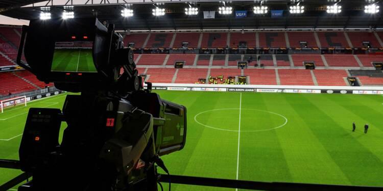 Pour sa chaîne Téléfoot, Mediapro a-t-il trop payé les droits de la Ligue 1 ?