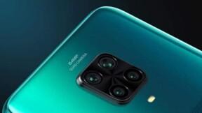 Xiaomi Redmi Note 9 Pro : profitez du smartphone à moins de 235 euros chez Amazon