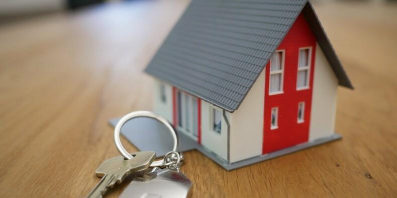 Immobilier : l'offre d'achat acceptée par un seul indivisaire est-elle valable ?