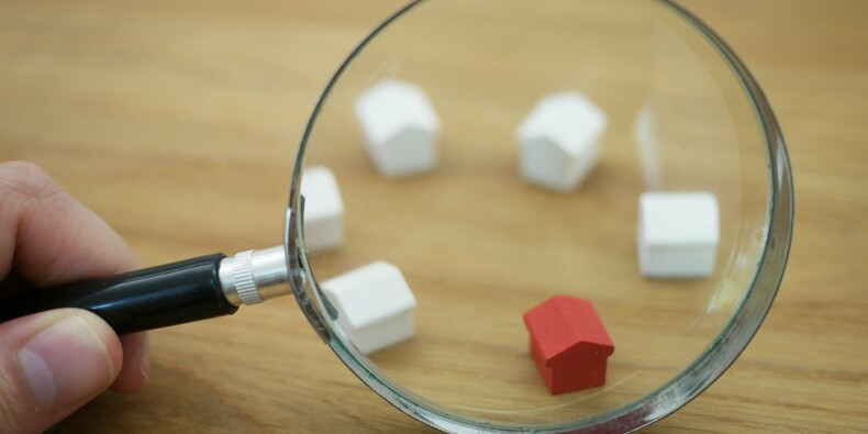 Meubles personnalisés, colocation... 4 idées de business dans l'immobilier