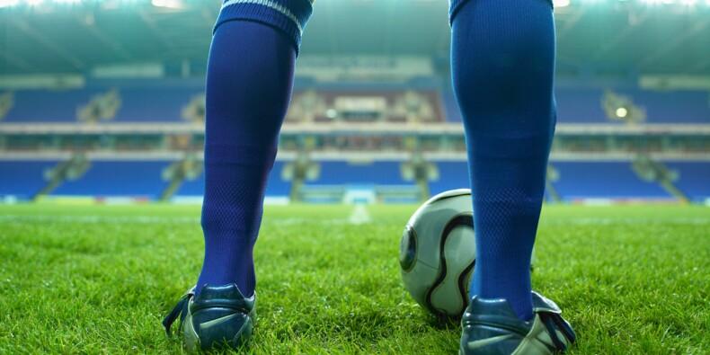 La chaîne Téléfoot (Mediapro) diffusera bien les coupes d'Europe en plus de la Ligue 1