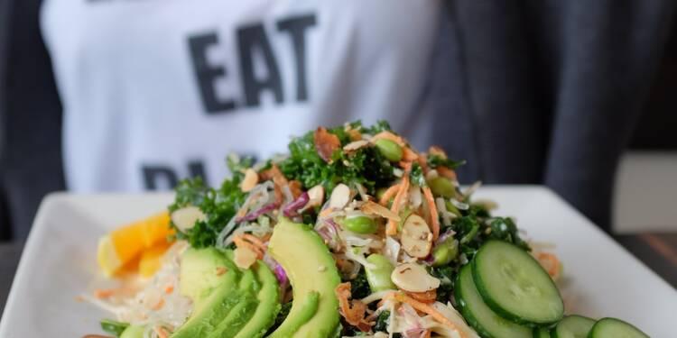 Circuits courts, flexitariens... 4 idées de business dans l'alimentation et la restauration