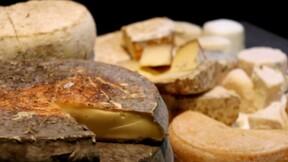 Racisme : une marque australienne de fromage va à son tour changer de nom