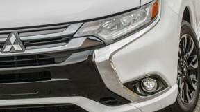 Mitsubishi va fermer une usine au Japon et geler plusieurs nouveautés prévues pour l'Europe