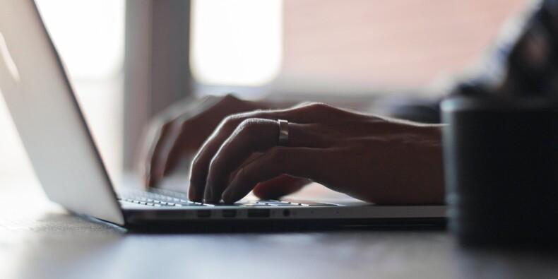 Reconversion : 5 outils pour faire le point sur vos compétences