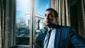 Vincent Bolloré va-t-il tenter un putsch chez Lagardère ?