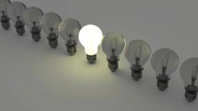 Le jargon du bureau : l'insight