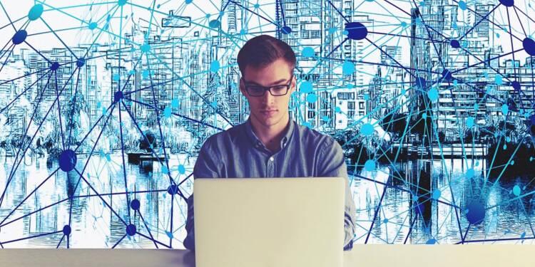 Télétravail : les bureaux sont-ils adaptés à nos nouveaux besoins ?