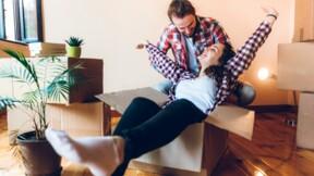 Immobilier : Virgil, la start-up qui vous permet d'acheter plus grand ou mieux placé