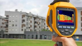 Énergie: une part infime des passoires thermiques sera finalement soumise à une obligation de travaux d'ici 2023