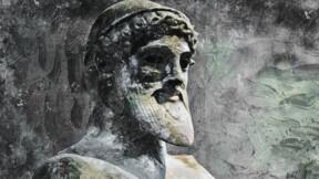 Et si on s'inspirait des grands héros grecs pour faire face à la crise