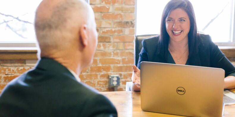 Mon employeur a-t-il le droit de reporter mon entretien professionnel ?