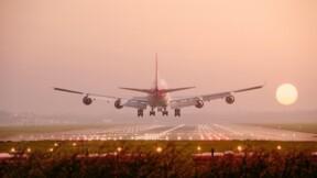 Le Boeing 747 va bientôt tirer sa révérence