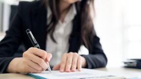 Comment rédiger un CDI ?