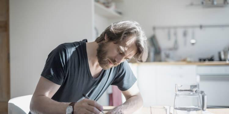 Comment changer l'activité de son entreprise sans en modifier l'objet social ?