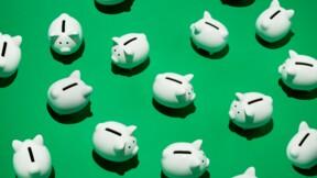 Livret A, LDDS… Comment la Convention citoyenne veut verdir votre épargne