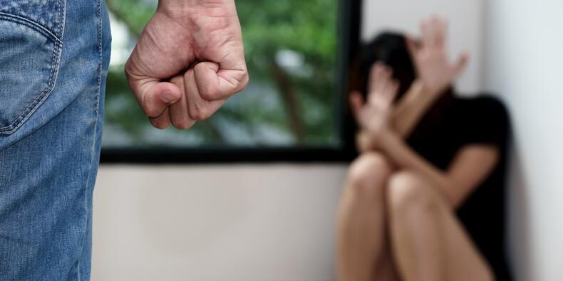 Succession, obligation alimentaire, logement… ces nouvelles mesures pour protéger les victimes de violences conjugales