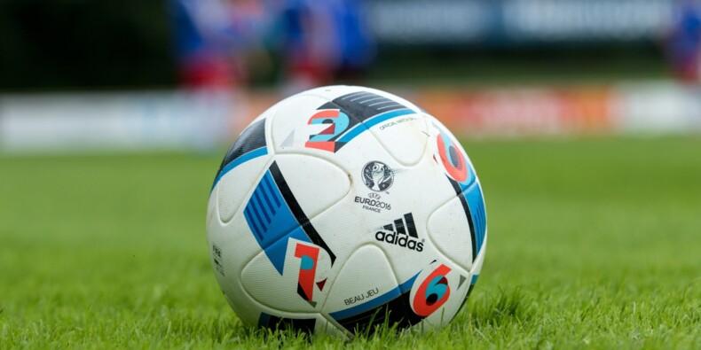 6 Nations, Serie A... quand les fonds lorgnent les compétitions sportives
